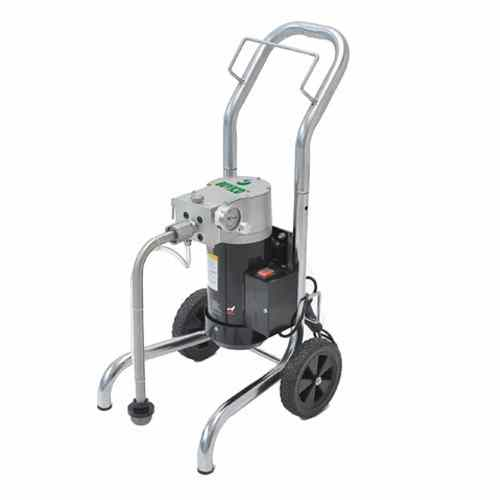 Airless Paint Sprayer BU8820